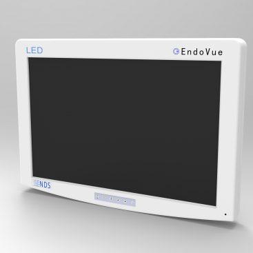 监视器 NDS monitor