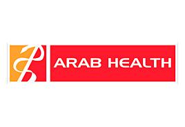 arab-health-logo